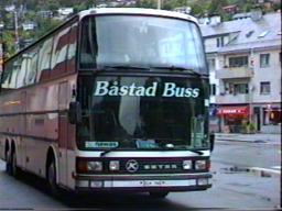Are these names for real???? Norwaybus